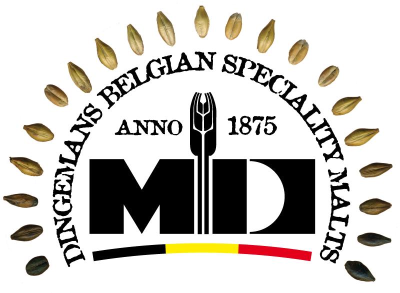 Malterías Dingemans: el buen hacer desde 1875