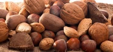 Maltas caramelo: qué son y cómo se elaboran